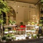 Roma Today parla dei migliori ristoranti a Trastevere